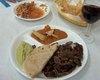 Bomberos_dinner