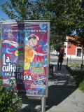 Chihuahua Festival Poster