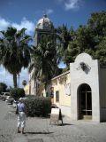 Loreto Mission Church