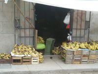 49 Bananas