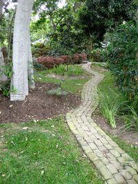 06 Atinchik path