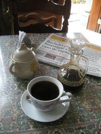 56 Esencia de cafe