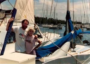 01-P-&-C-on-boat