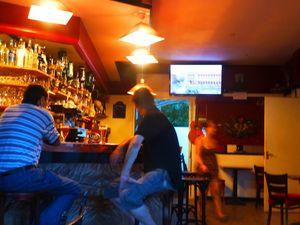 67 Local bar
