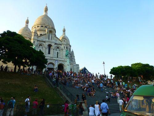 34 Montmartre