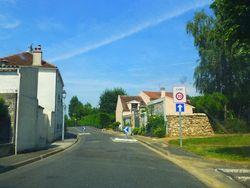 5 French Street