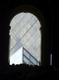 11a The Louvre