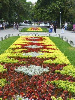 57 Park