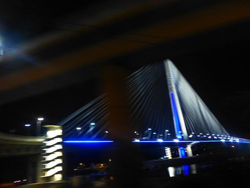 17 Bridge