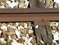 85 1909 tracks