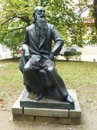 55 Sculpture