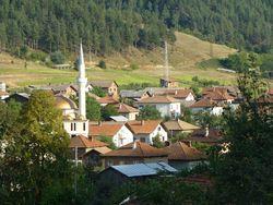 94 Village