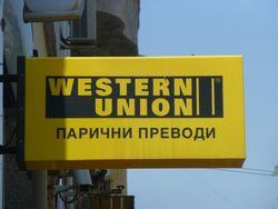 143 Western Union
