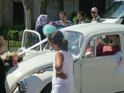 13a Wedding