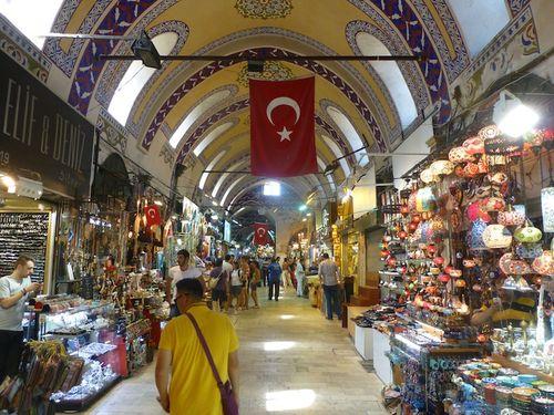 68a Grand Bazaar