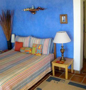 Tortuga Apartment 3 bed