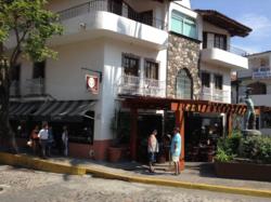 46 Coffee Shop