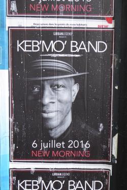 KebMo
