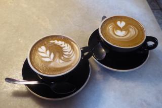 Café Tal4