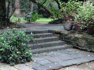 13d Jardín