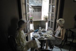 Café Tal2
