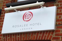 Rosalee1