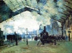 Arrival-Of-The-Normandy-Train-Gare-Saint-Lazare copy