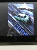 DDR18